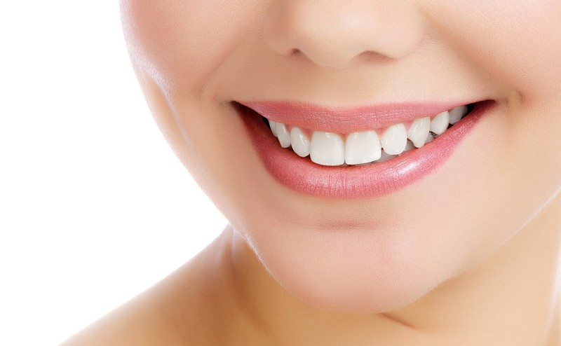 cosmetic dentistry  Schwenksville, PA